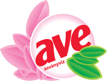 AVE